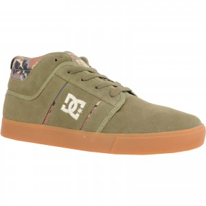ghete-barbati-dc-shoes-rd-grand-mid-se-adys100236-13448-1