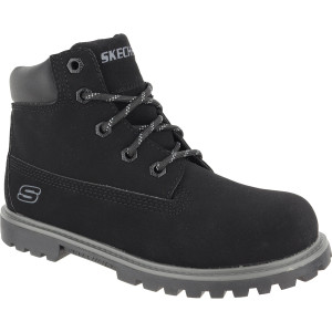 ghete-copii-skechers-meccabunkhouse-93158lblk-13736-1