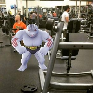 800_pokemon-go-jacked-gym_0