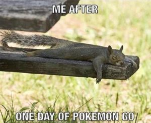 800_pokemon-go-post-leg-day