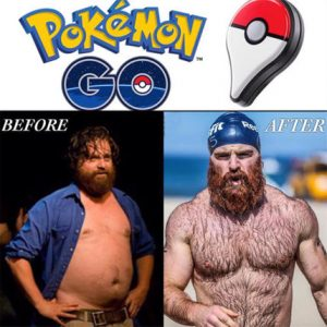800_pokemon-go-summer-body