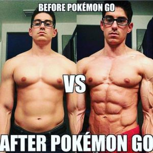 800_pokemon-go-transformation
