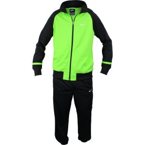 Trening Nike T45 T Cuff Track Suit Yth