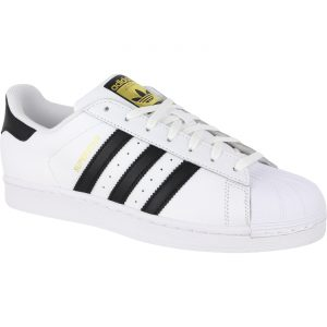 adidasi-barbati-adidas-originals-superstar-c77124-13868-1