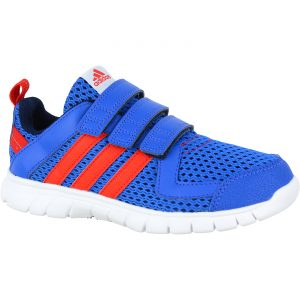 adidasi-copii-adidas-performance-sta-fluid-3-cf-k-aq3511-14938-1