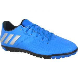 ghete-de-fotbal-barbati-adidas-performance-messi-163-tf-s79641-15136-1
