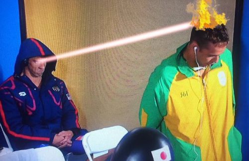 michael-phelps-olympics-funny-reaction-photos-img