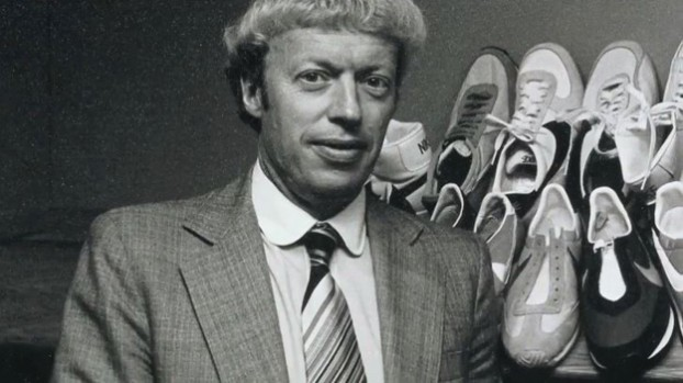 phil-knight-and-history-of-nike-advertising-2-622x349