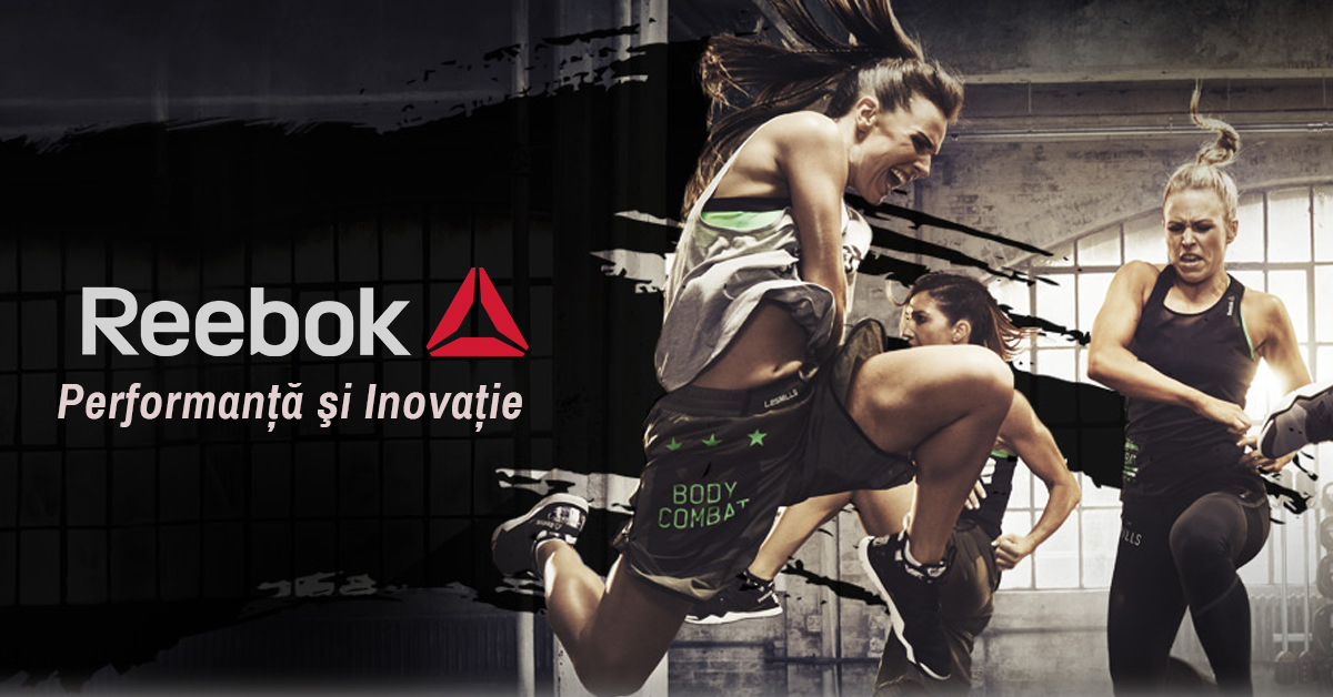 reebok-performanta-si-inovatie