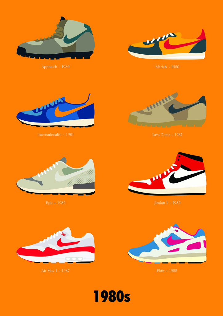 stephen-cheetham-history-of-nike-shoes-2