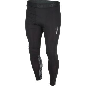 colanti-barbati-reebok-wor-compr-tight-ay2283-15230-1