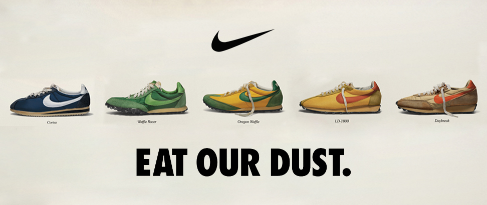 nike-eat-our-dust-header