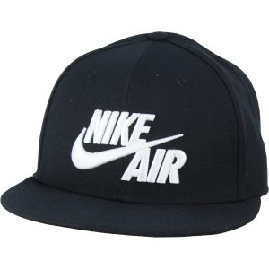 sapca-unisex-nike-air-true-eos-hat-805063010-15338-1
