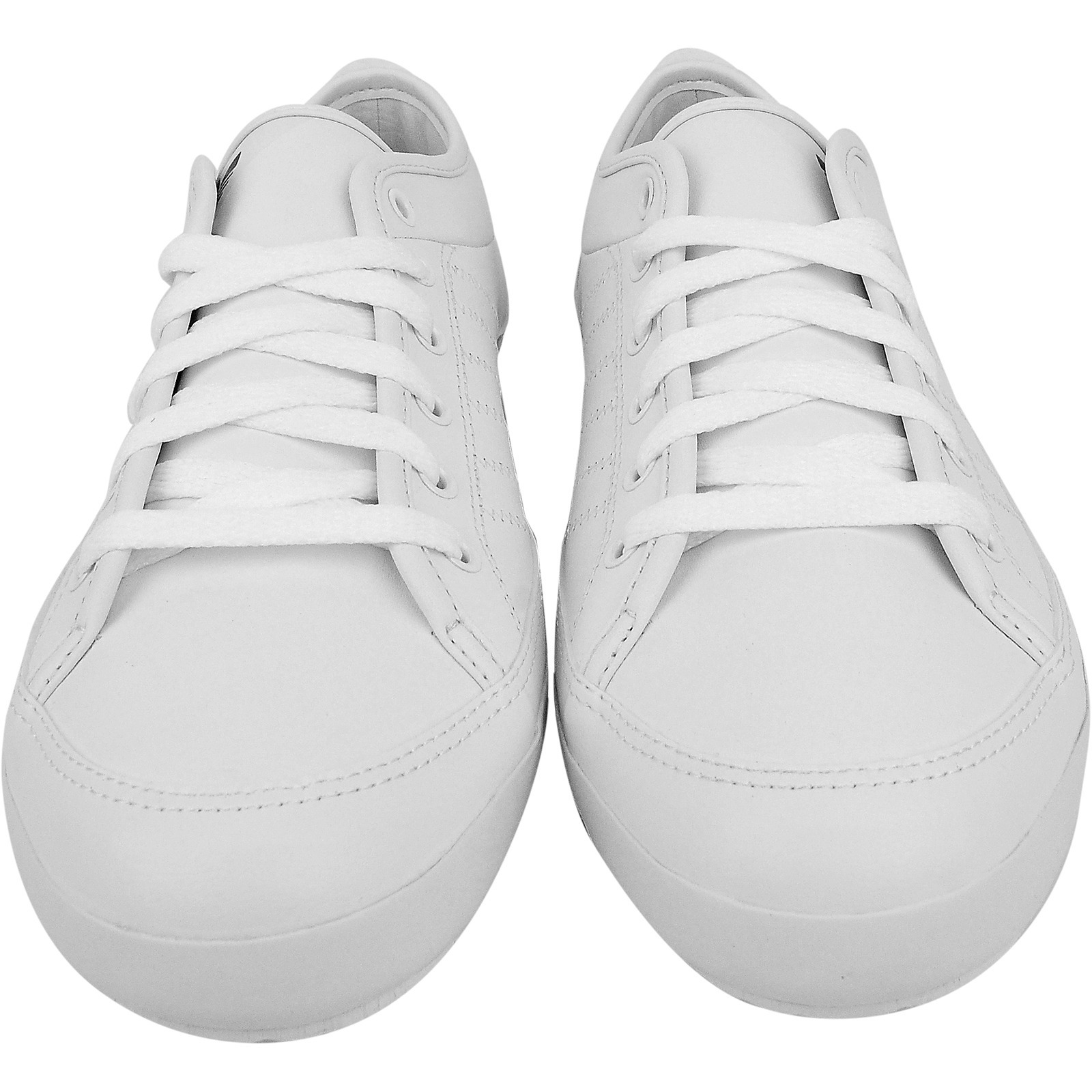 Pantofi sport barbati adidas Nizza Lo Remo G51856