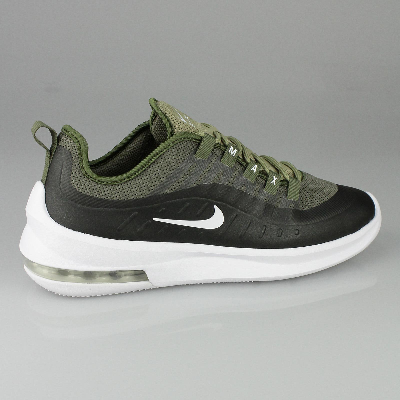 Pantofi sport, Adidasi barbati Nike Air
