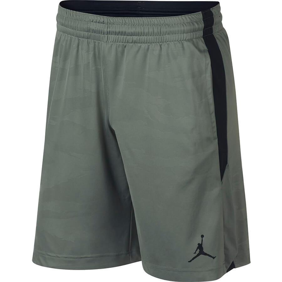 calitate data eliberării: pantofi ieftin Pantaloni scurti barbati Nike Jordan Dri-FIT 23 Alpha Shorts ...
