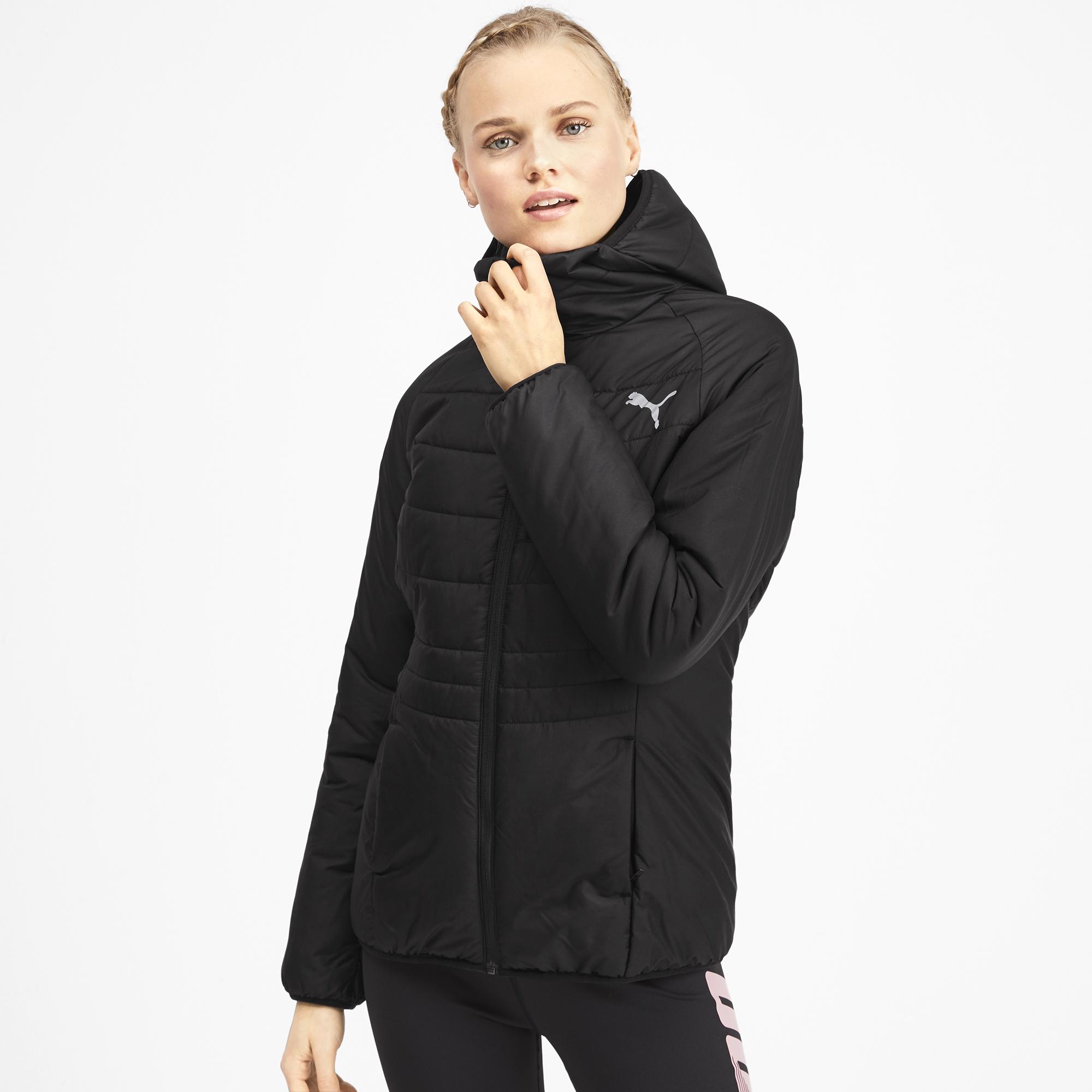 Cauta? i jacheta pentru femei
