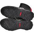stiluri de moda cel mai bun preț oficial Ghete copii adidas AdiSnow II PL CP K G62593