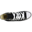 Tenisi copii Converse Chuck Taylor All Star Hi 3J231C