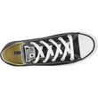 Tenisi unisex Converse Chuck Taylor Ox Leather 132174C
