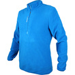 Bluza barbati Reebok Fitness FM 1/4 Zip Fleece AX9067