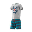 Compleu copii adidas Performance I Sum Set Fun B BK3009