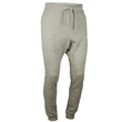 Pantaloni barbati Nike Jogger Ft Club 804465-063