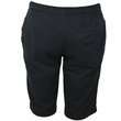 Pantaloni scurti barbati Nike Nsw Jsy Club 804419-010