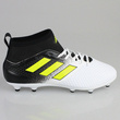 Ghete de fotbal barbati adidas Performance Ace 17.3 FG BY2196