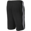 Pantaloni scurti barbati adidas Performance Ess 3S Ft BK7468