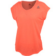 Tricou femei Reebok Fitness Workout Ready Supremium 2.0 CD1574