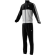 Trening barbati adidas Performance Back 2 Basics 3-Stripes BK4091