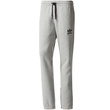 Pantaloni barbati adidas Originals Essentials BR2134