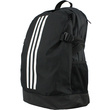 Rucsac unisex adidas Performance 3-Stripes Power BR5864