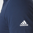 Tricou barbati adidas Performance Base Polo S98755