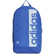 Rucsac unisex adidas Performance Linear Backpack CF3458