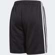 Pantaloni scurti copii adidas Performance Essentials 3-Stripes Shorts BQ2824