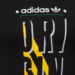 Tricou barbati adidas Originals Graphic CD6836