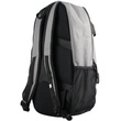 Rucsac unisex DC Shoes Clocked 18L EDYBP03137-KPV0