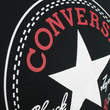 Tricou barbati Converse Core Chuck Patch 10005415-001