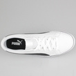Pantofi sport unisex Puma Court Point Vulc v2 36294601