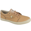 Tenisi femei DC Shoes Tonik ADJS300068-BSD