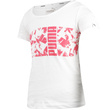 Tricou copii Puma Energized 59498452