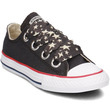 Tenisi copii Converse Chuck Taylor All Star Big Eyelet 660728C