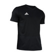Tricou barbati adidas Performance Condivo 18 Training CG0351