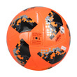 Minge unisex adidas Performance adidas FIFA World Cup Knockout Glider Ball CW4685