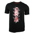 Tricou barbati Puma Sf NightCat Graphic 76238302