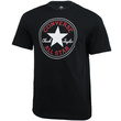 Tricou barbati Converse Chuck Patch Men's T-Shirt 10007887-001