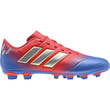 Ghete de fotbal barbati adidas Performance NEMEZIZ MESSI 18.4 FxG D97273