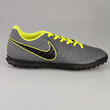 Ghete de fotbal barbati Nike LEGEND 7 CLUB TF AH7248-070